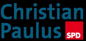 Christian Paulus